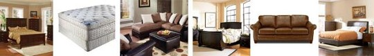 Lowest Prices On Mattress And Furniture