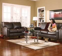 Discount Furniture Gainesville Furniture Table Styles
