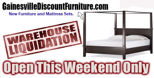 Gainesville, FL   Lowest Prices On Mattress And Furniture